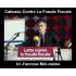 """Cahuzac:""""Toute Parole Politique Suspectée"""", Regrette Moscovici"""