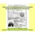 Zakenman J.v.d.N. Uit Islamitische Comoren  Aangeklaagd