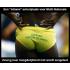 Weekers Wil Inzage Database Belastingparadijzen