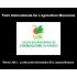 Maroc : L'agriculture, Maillon Fort De l'économie Marocaine