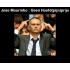 Real Madrid  Neemt Afscheid Van José Mourinho