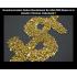 Ist Das Deutsche Gold Der Federal Reserve In China?