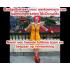 McDonald's Werknemers Kunnen Niet Van Minimum Loon Leven