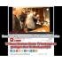 Volkskrant Censuur Video Baas Ukrainse Staats-TV