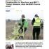 Privatermittler Abschuss MH17 : Die BND-Theorie Stinkt !