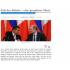 Russlands Übergang Auf Die Nationalwährung Ist Im Finale