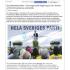 """Schweden Demokraten: """" Schluss Mit Erhöhte Einwanderung """""""
