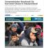 Er heerst Asyl chaos in Duitsland