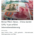 China Started International Pay-System CIPS Instead Of SWIFT