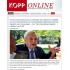 George Soros Financiert EU Migratie NGO's