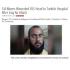 CIA Transfers ISIS Leader Abu Bakr al-Baghdadi To Israel