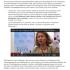 EPIM : Judith Sargentini  GroenLinks Voor Illegale Lagelonen Arbeid