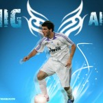 Gonzalo-Higuin-real-madrid