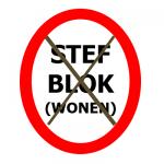 STOPSTEFBLOK