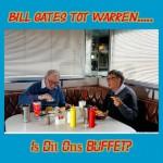 gates-buffet