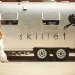 hottest-wedding-food-trends
