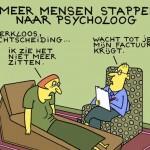 psychische-gezondheid
