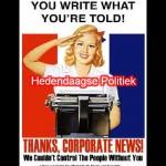 hedendaagse-politiek