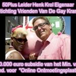 henk-krol-gaykrant