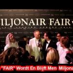 miljonair-fair