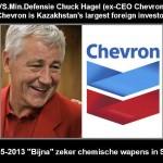 Chuck-Hagel