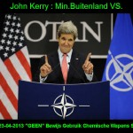 minister-Buitenland-VS-Kerry