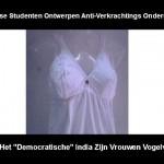 studenten-india-ontwikkelen-ondergoed
