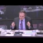 SP : Oproep Massaal Bezwaar Tegen Huurverhoging