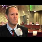 Eindhovense Politiek Boos Over Wanbeleid Capital D