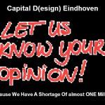 Capital-Design-Eindhoven