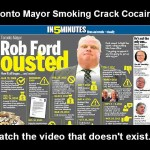 Toronto-Mayor-Rob-Ford
