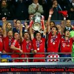 bayern-munchen-wint-champions-league