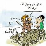 economie-du-maghreb