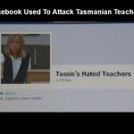 facebook-hate-page-tasmanian-teachers