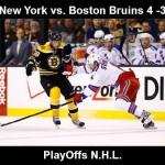 new-york-rangers-vs-boston-bruins