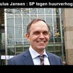 paulus-jansen-sp
