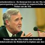 ex-generaal-arie-van-der-vlis