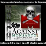 march-against-monsanto-gentech