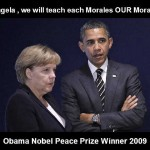 Kanzlerin-Angela-Merkel-und-US-Präsident-Barack-Obama