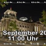 13-september-2013-tag-befreiung