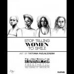 stop-telling-women-to-smile