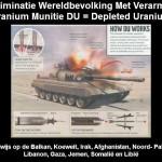 verarmd-uranium-munitie-in-irak