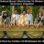 sultan-hassanal-bolkiah2 from Brunei
