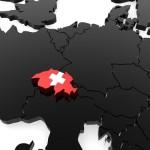 Schweiz - Aufstand Gegen Die EU-Umklammerung
