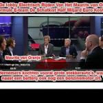 Maurits_van_Oranje_kostte_schatkist_half_miljard_euro