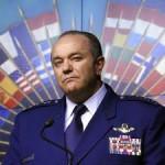 USA 4sterren Generaal Breedlove