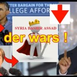 False Flag Lügen Propaganda Der US-EU-Nato
